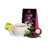 Nutrifit360 Coffee