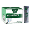 Probiotics with B- Vitamins (Family)