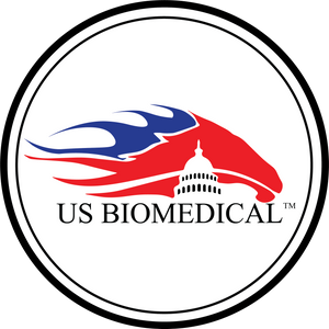 US Biomedical LLC Logo