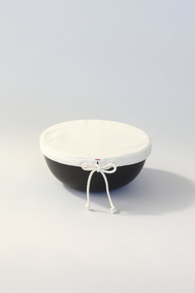 Couvre-Plat Bowl Cover (Medium)