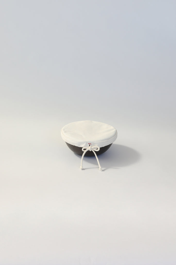 Couvre-Plat Bowl Cover (Small)