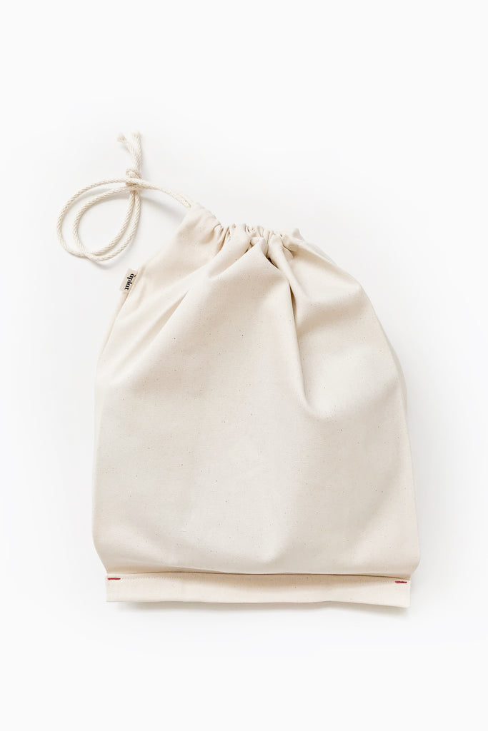 Poche Bag (Extra Large)