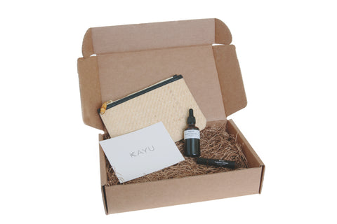 The Sophisticate - Gift Box