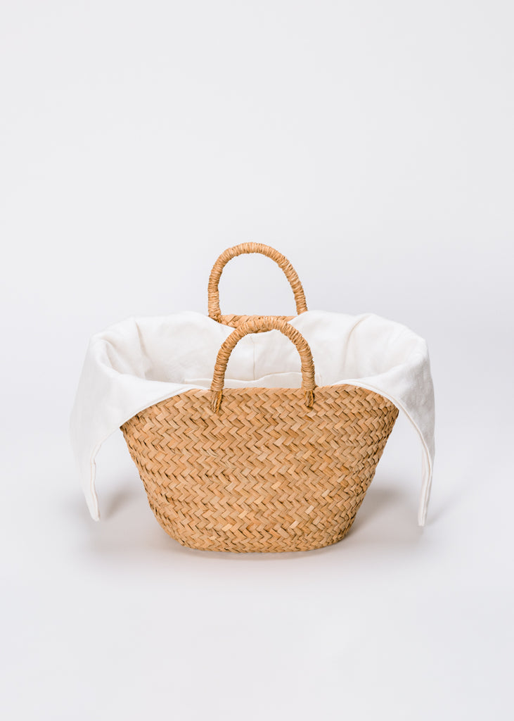 Tote Liner