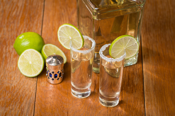 Celebrate The Night Away With These Tequila For Sale In The Philippines