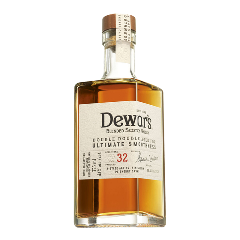 Dewar's 32 Year Old 500ml