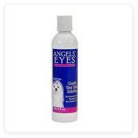 Angels' Eyes Tear Stain Solution Rinse for Dogs