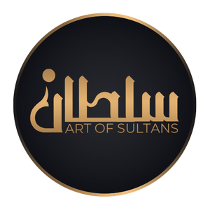 Art Of Sultan