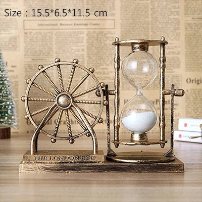 Beautiful Night Light Home Decoration