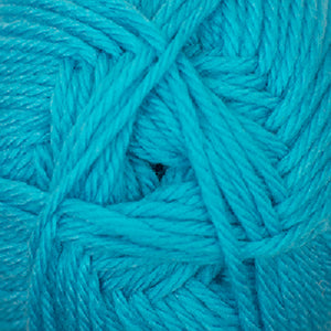 Cascade Pacific Worsted