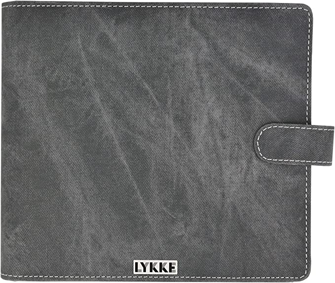Lykke Double Pointed needle set