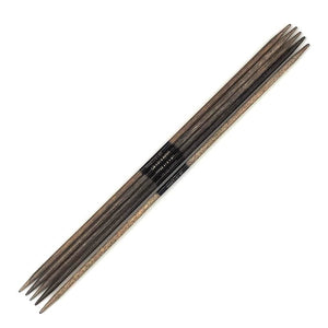 Lykke 6' Double Pointed Needles