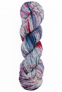 Knitting Fever Indulgence Sport
