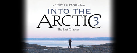 Into The Arctic 3