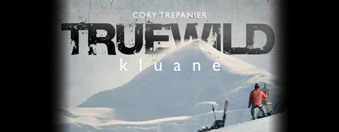TrueWild:Kluane (FULL LENGTH FILM)