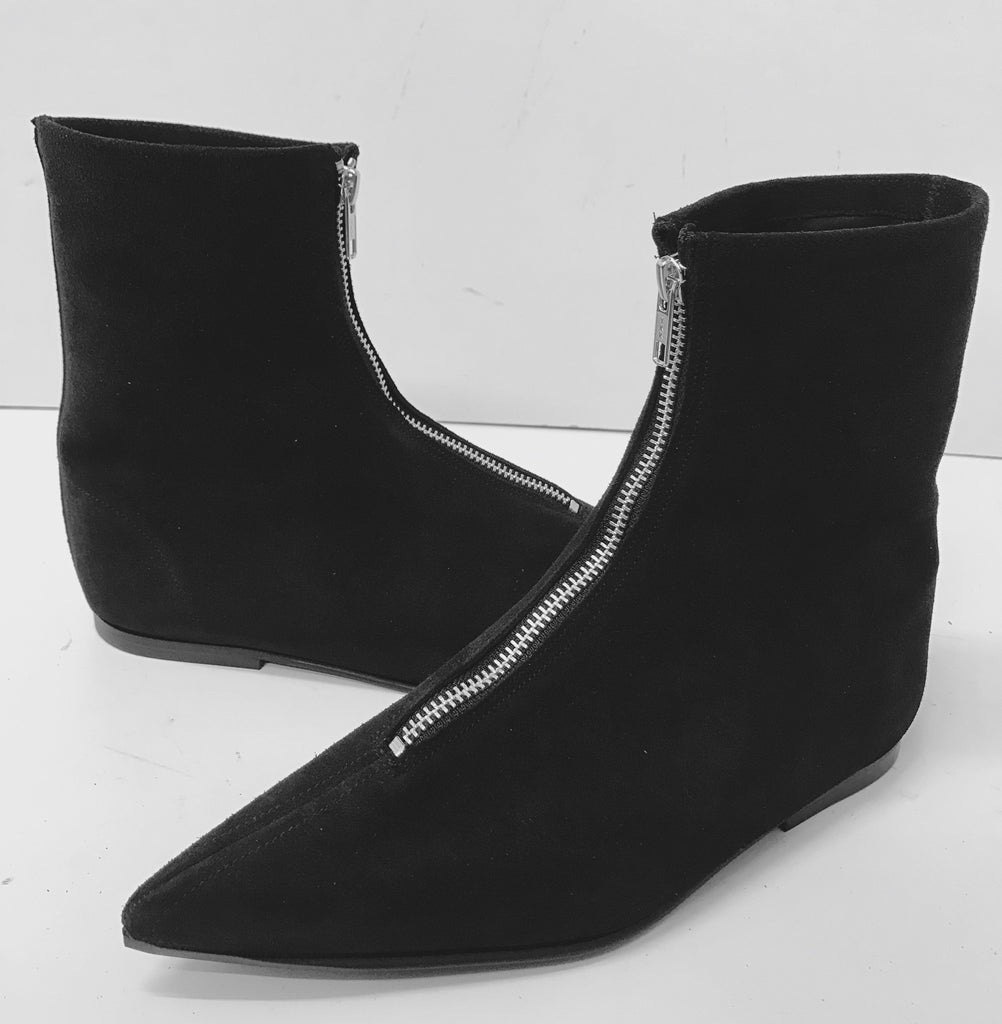 Original Pikes- Pixie Boots
