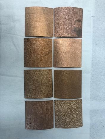Professional Texture Plates ( 1-2 Wek Lead Time )