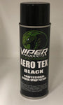 Aero Tex Aerosol For Hard Plastics (Must Ship Ground)