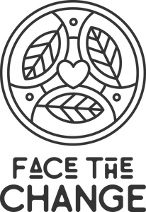 FaceTheChange.Co