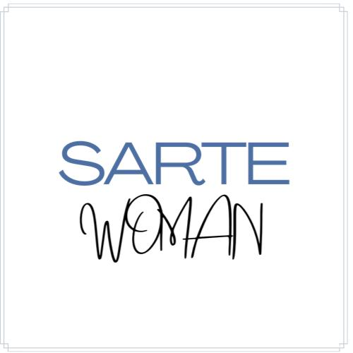 Why you should buy from sartewoman.in