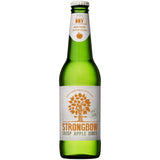 Strongbow Dry Crisp Apple Cider 355ml 5%