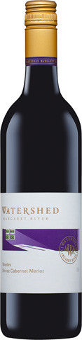 Watershed Shades Sauvignon Cabernet Merlot 750ml