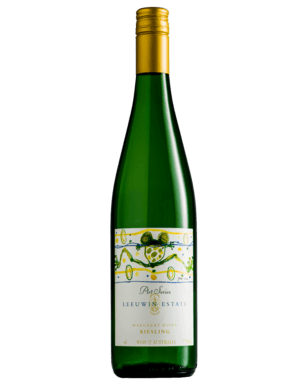 Leeuwin Estate Art Series Riesling 750ml