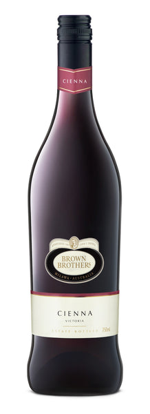 Brown Brothers Cienna 750ml