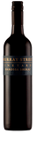 Murray Street Vineyard Black Label Barossa Shiraz 750ml