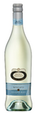 Brown Brothers Moscato Sauvignon Blanc 750ml