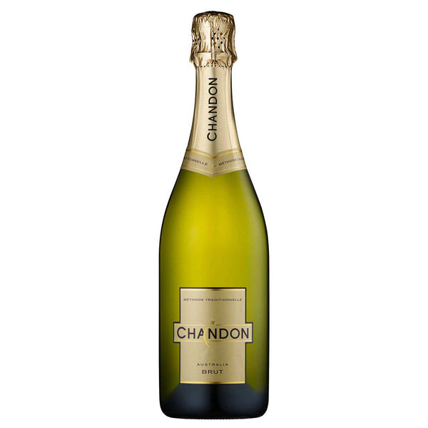 Chandon Brut NV 750ml 12.5%