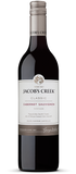 Jacob's Creek Classic Cabernet Sauvignon 750ml