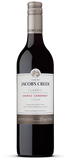 Jacob's Creek Classic Shiraz Cabernet 750ml
