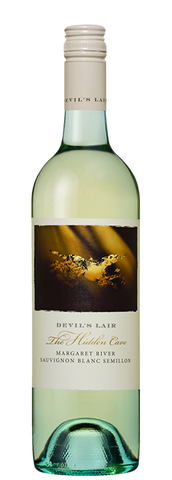 Devil's Lair The Hidden Cave Sauvignon Blanc Semillon