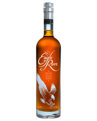 Eagle Rare 10 Yrs Kentucky Straight Bourbon Whiskey 700ml 45%