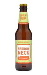 Gage Roads Narrow Neck Session Ale 330ml 3.9%