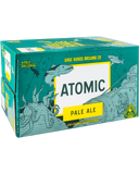 Gage Roads Atomic Pale Ale 330ml 4.7%