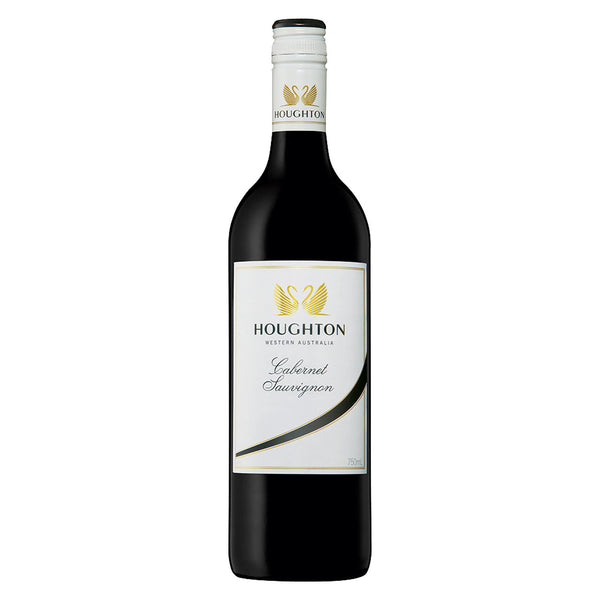 Houghton Stripe Cabernet Sauvignon 750ml