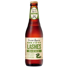 James Squire One Fifty Lashes Pale Ale 345ml 4.2%