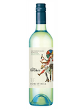 Forrest Hill The Broker Semillon Sauvignon Blanc 750ml