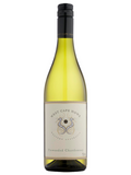 West Cape Howe Unwooded Chardonnay 750mL