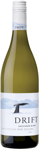 Drift Sauvignon Blanc 750ml