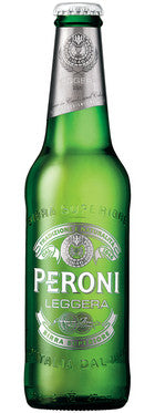 Peroni Leggera 330ml 3.5%