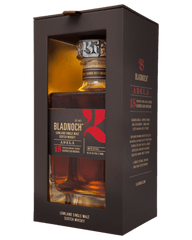 BLADNOCH LOWLAND SINGLE MALT SCOTCH WHISKY  700ml 46.7%