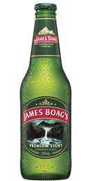 James Boag's Premium Light 375ml 2.7%