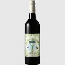 Evans & Tate Breathing Space Cabernet Sauvignon 750ml