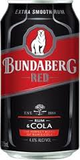 Bundaberg Red Can 6pack 375ml 4.6%