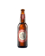 Cricketers Arms Keeper's Lager 330ml 4.6%