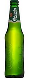 Carlsberg Green 330ml 5%