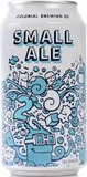 Colonial Small Ale 375ml 3.5%